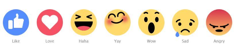 纯CSS3实现各种表情动画