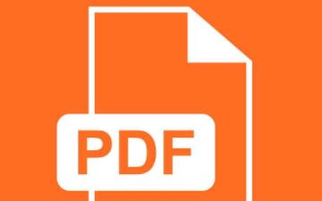 js实现html转pdf+html2canvas js截图不全的问题